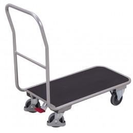 Wózek platformowy z...