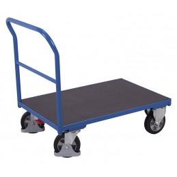 Wózek platformowy do...