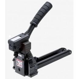 Zszywacz ręczny mechaniczny MA/18-22 do kartonów