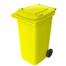 Kosz na śmieci Pojemnik na...