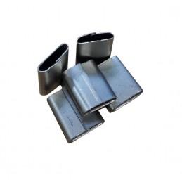 Zapinka stalowa Z/19/25 mm...