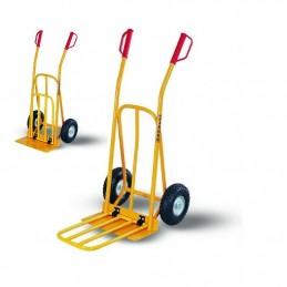 Wózek Taczkowy WRN1-020/56...